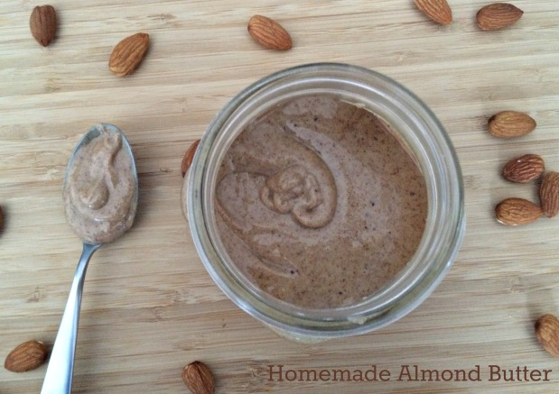 Homemade Almond Butter.jpg