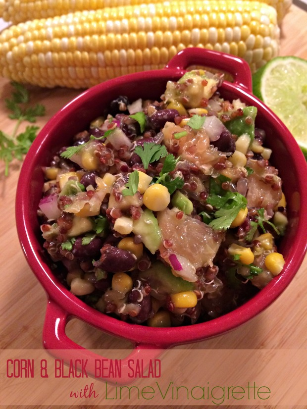 Corn & Black Bean Salsa with Lime Vinaigrette.jpg