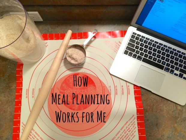 How Meal Planning Works for Me_Paprika