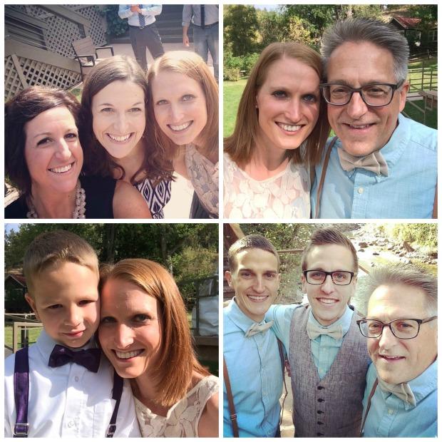 Selfie Pictures